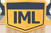 Логотип IML.png